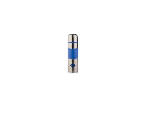 Термос BIOSTAL NB-750 P-B 0.75л