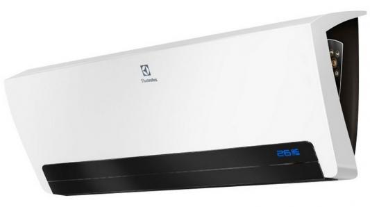 Тепловентилятор Electrolux EFH/W-9020 2200Вт белый