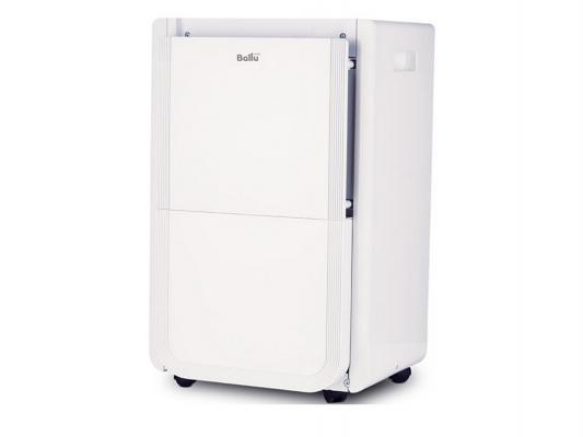 Осушитель воздуха BALLU BDH-40L белый цены онлайн
