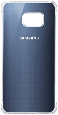 Чехол Samsung EF-QG928MBEGRU для Galaxy S6 Edge Plus GloCover G928 черный
