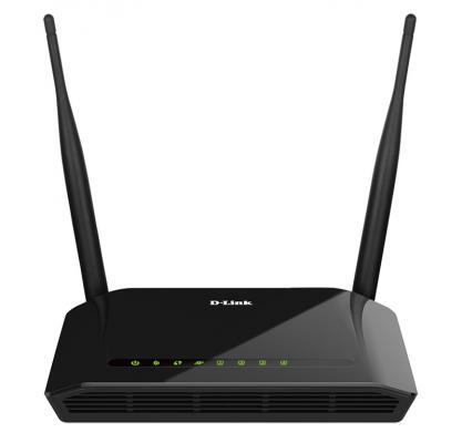 цена на Точка доступа D-Link DAP-1360U/A1A 802.11n 300Mbps 15dBm