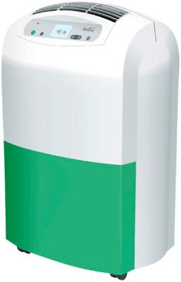 Осушитель воздуха BALLU BDH-30L белый зелёный зеленый источник воздуха e стюард автомобиль домашний лазер pm2 5 оборудование для обнаружения воздуха 3 0 белый белый