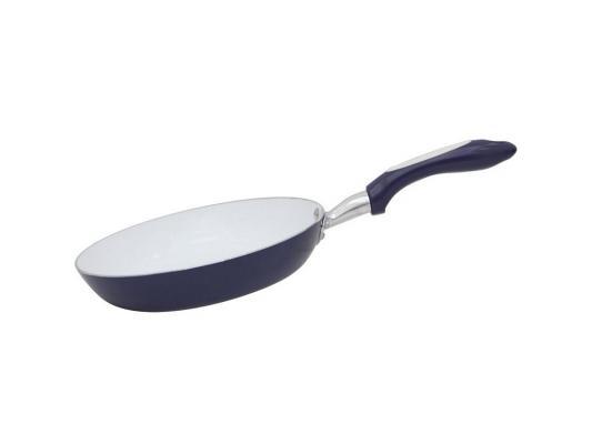 Сковорода Winner WR-6111 22 см 1.2 л алюминий