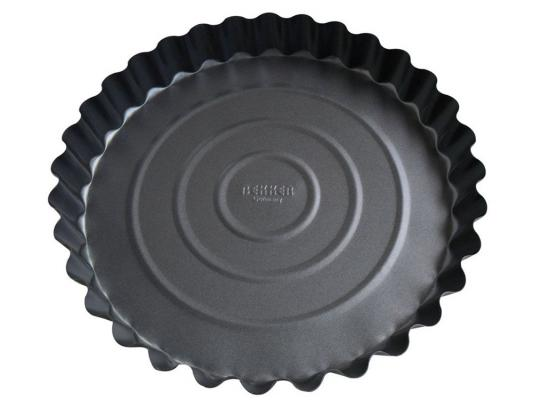 Картинка для Форма для выпечки Bekker BK-3957 круглая