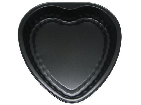 Картинка для Форма для выпечки Bekker BK-3921 в виде сердца