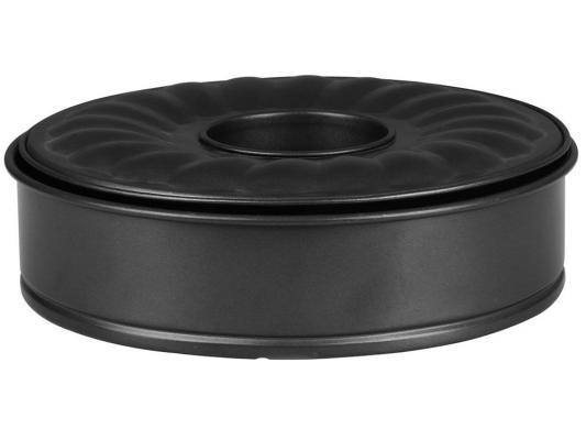Форма для выпечки Bekker BK-3936 круглая 26см форма для выпечки bekker bk 3924 круглая 26см
