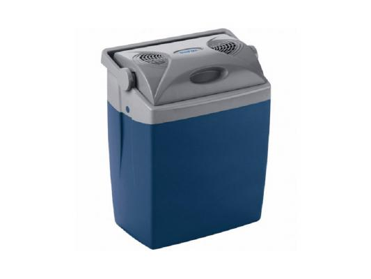 Автомобильный холодильник MobiCool 26U DC 25л холодильник автомобильный mobicool u26 dc