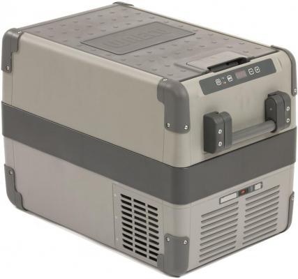Картинка для Автомобильный холодильник WAECO CoolFreeze CFX-35 32л