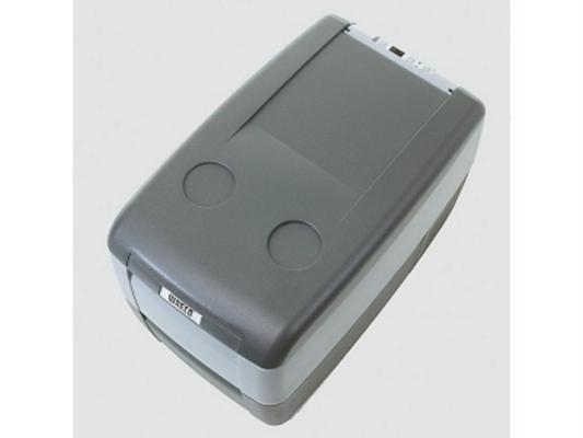 Автомобильный холодильник WAECO CoolFreeze CDF-36 31л