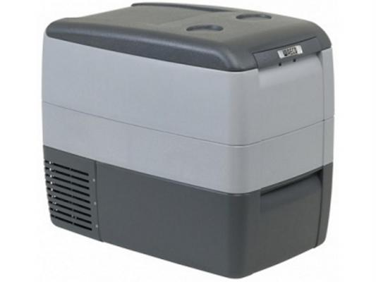 Автомобильный холодильник WAECO CoolFreeze CDF-46 39л
