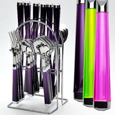 Набор столовых приборов Mayer&Boch 22488-1 24 предмета набор столовых приборов mayer