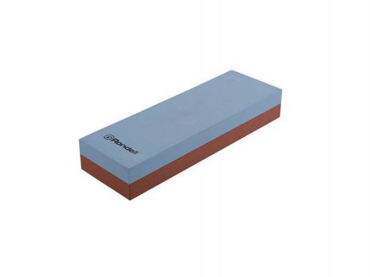 Точильный камень Rondell Aquatic RD-454