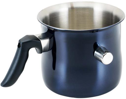 Картинка для Молоковарка Bekker BK-902 Premium 1.5 л нержавеющая сталь