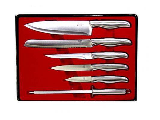 Набор ножей Mayer&Boch MB-4133 6 предметов