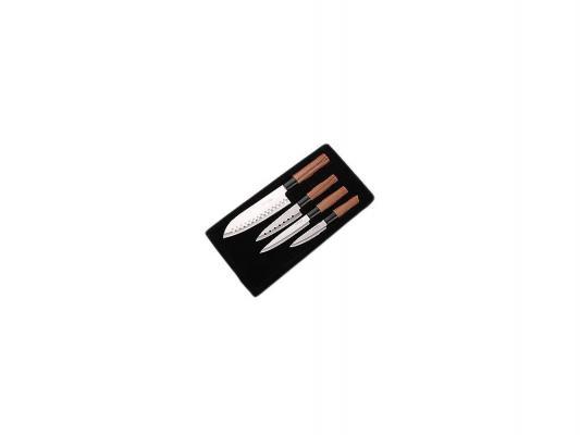 Набор ножей Mayer&Boch MB-4013 4 предмета