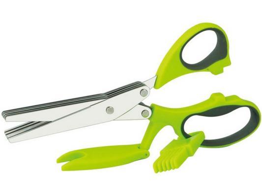 Нож Mayer&Boch MB-23579 21см фен mayer