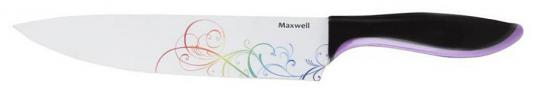 ��� Maxwell Veggies ML-45726 �����
