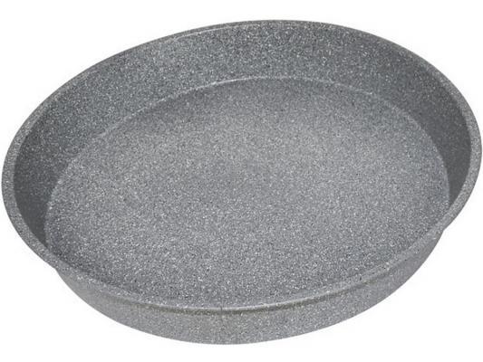 Форма для выпечки Mayer&amp,Boch MB-24959 28х4.8см