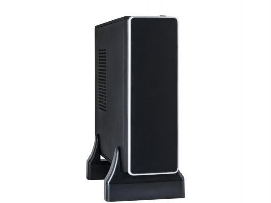 Корпус mini-ITX Exegate MI-212 300 Вт чёрный