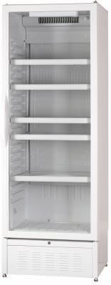 Винный шкаф Атлант ХТ 1001 белый