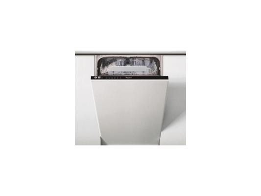 Посудомоечная машина Whirlpool ADG 422 панель в комплект не входит