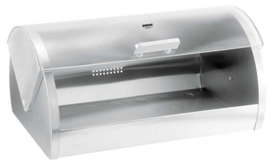 Хлебница Bekker Premium BK-4805