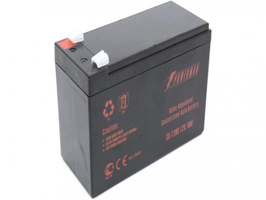 Батарея Powerman CA1290 PM/UPS 12V/9AH
