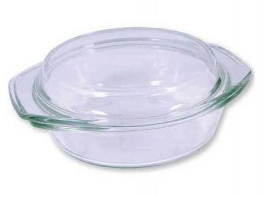 Набор посуды Bekker BK-518 для СВЧ 2 предмета