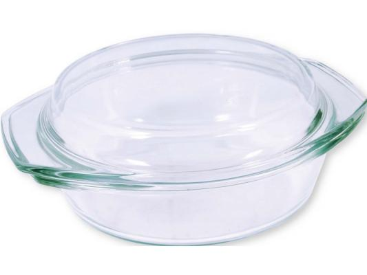 Набор посуды Bekker BK-519 для СВЧ 2 предмета