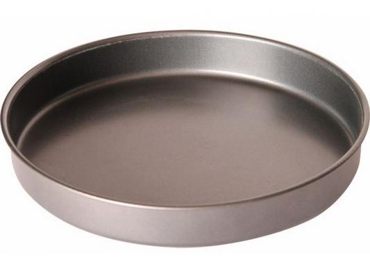 Форма для выпечки Bekker BK-3979 круглая