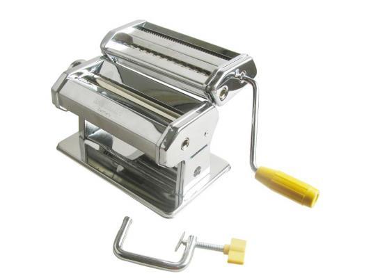 Лапшерезка Bekker BK-5200 лапшерезка bekker вк 5200