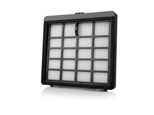 Фильтр для пылесоса Maxwell MW-3233(W)