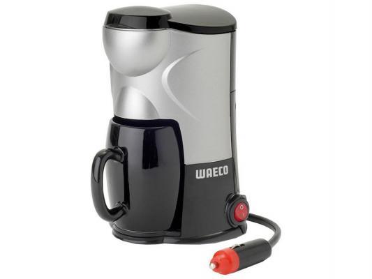 Кофеварка WAECO PerfectCoffee MC-01-12 черный