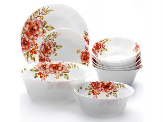 Набор посуды Mayer&Boch 24102 19 предметов набор посуды mayer