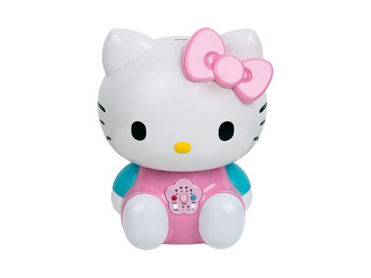 Увлажнитель воздуха BALLU UHB-255 E Hello Kitty рисунок ballu bwh s 100 nexus