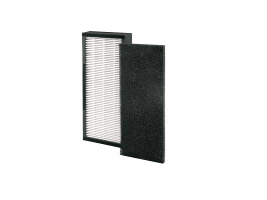 Запасной фильтр Vitek VT-2345(BK) чёрный аксессуар фильтр для очистителя vitek vt 2345 bk