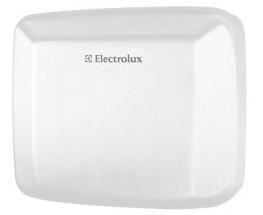 Сушилка для рук Electrolux EHDA/W-2500 сушилка для рук electrolux ehda 2500 серебристый