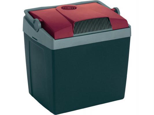 Автомобильный холодильник MobiCool G26 AC/DC 26л холодильник автомобильный mobicool u26 dc