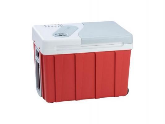 Автомобильный холодильник MobiCool W40 AC/DC 40л