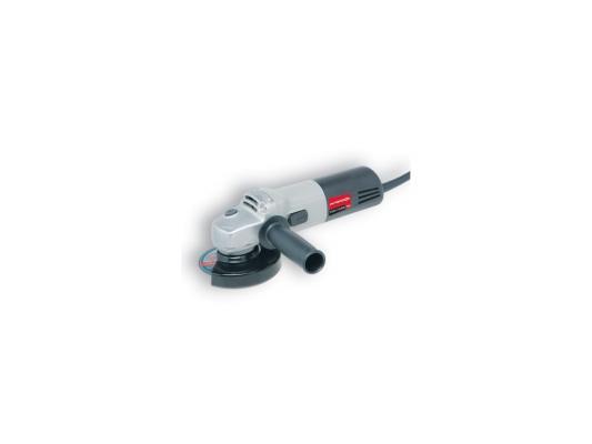 Углошлифовальная машина Интерскол УШМ-115/900 115 мм 900 Вт углошлифовальная машина вихрь ушм 115 650 115 мм 650 вт