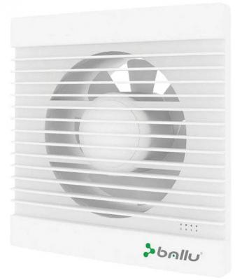 Вентилятор накладной BALLU BN-120 20 Вт