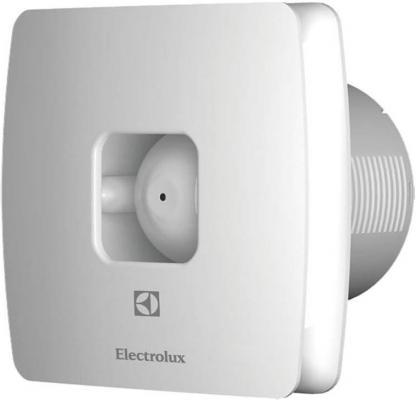Вентилятор накладной Electrolux EAF-100TH 15 Вт