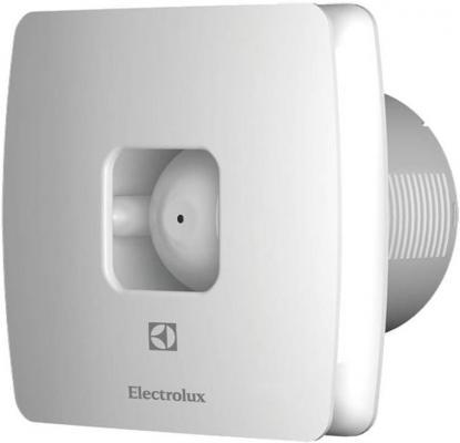 Вентилятор накладной Electrolux EAF-150 25 Вт