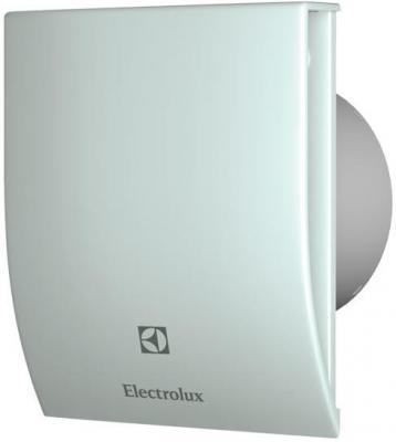 Вентилятор накладной Electrolux EAFM-120TH 20 Вт
