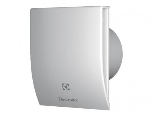 Вентилятор накладной Electrolux EAFM-120 20 Вт