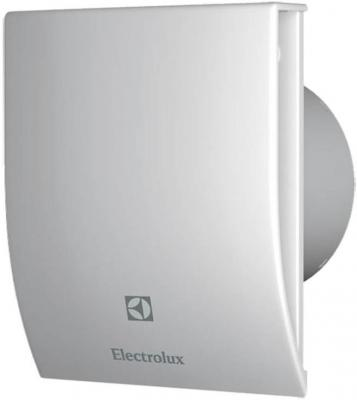 Вентилятор накладной Electrolux EAFM-100 15 Вт