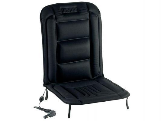 Накидка на кресло Waeco MH-40-S Magic Comfort с подогревом