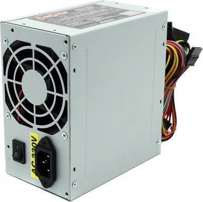 БП ATX 400 Вт Exegate ATX-AB400 бп atx 400 вт exegate atx xp400