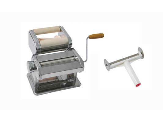 Машинка для изготовления пельменей Bekker BK-5202