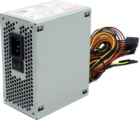 БП ITX 300 Вт Exegate ITX-M300